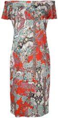 Kleid MONA Multicolor