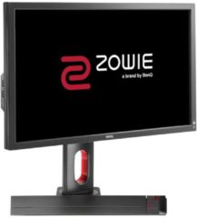 BenQ Zowie XL2720, LED-Monitor + Steam Guthaben Karte 20 Euro, Gamecard
