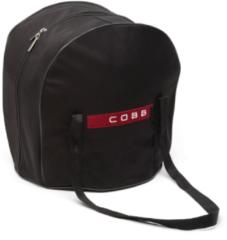 Zwarte COBB Draagtas Premier/Pro/Compact zwart 024463