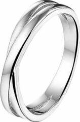 Yep! Ring - Zilver