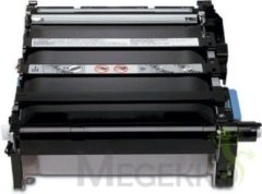HP Transfer-Kit - 75000 pagina's - Q3658A