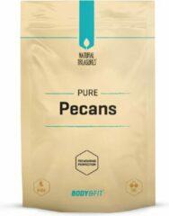 Body & Fit Superfoods Pure Pecannoten - 250 gram