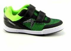 Groene Track Style 318077 Wijdte 3,5