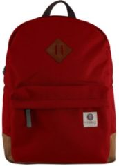 Ridgebake Flair Rucksack Ridgebake 500 red