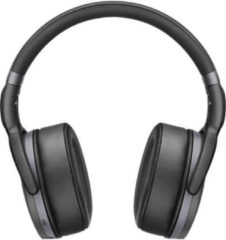 Sennheiser HD 4.40 - Kopfhörer mit Mikrofon 506782