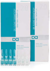 Dr. Fuchs Needle-free & Cell Activation Serum
