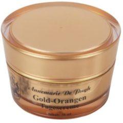 De Pugh Gold-Orangen-Tagescreme 50 ml