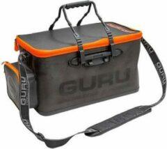 Oranje GURU FUSION EVA BAIT PRO