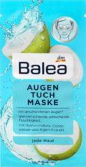 DM Balea Gezichtsmaskers verzorging | Doekmaskers | Tuch Maske | Tuch Maske Augen | Oogmasker
