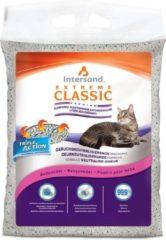 Extreme classic kattenbakvulling - geur: baby poeder - 7 kg