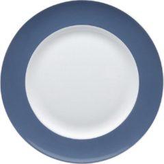 Blauwe Thomas 10850-408545-10218 bord Porselein