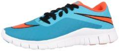 Nike Laufschuhe Free Hypervenom (GS) Nike blau