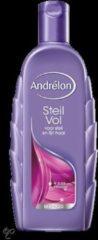 Andrélon Andrelon Shampoo 300 ml Steilvol 6 stuks