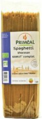 Primeal Kamut Spaghetti Bio (500g)