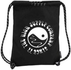 Burton Cinch Bag Backpack