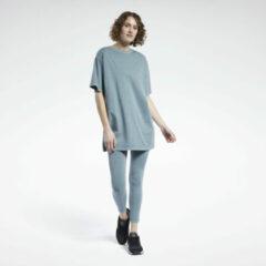 Reebok Classics Natural Dye T-shirtjurk