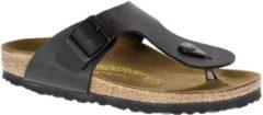Birkenstock Ramses Slippers - Maat 42 - Unisex - zwart