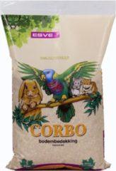ESVE Corbo Bodembedekking 3 liter middel