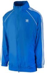 Adidas Originals Jacke SST Windbreaker Adidas Originals blau