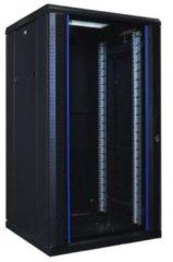 Netzwerk-Server-Schrank-22 h-600x600x1094mm - Quality4All