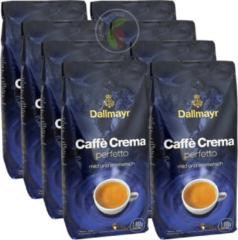 Dallmayr Caffe Crema Perfetto Koffiebonen 1 kg