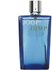 Joop! Jump Edt Spray Karton @ 15 Flessen X 200 Ml