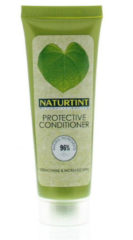 Naturtint Conditioner Beschermend Mini (50ml)