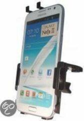 Haicom Vent Holder VI-258 Samsung Galaxy Note 2 N7100
