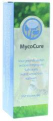 B Nagel B. Nagel Myco Cure Spray 50ml