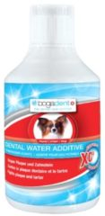 Bogadent Dental Mondwater Additive - Gebitsverzorging - 250 ml
