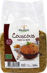 Primeal Couscous Marokkaans (300g)