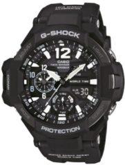 Casio G-Shock GA-1100-1AER Heren Horloge
