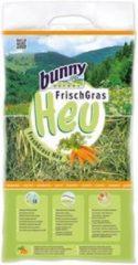 500 gr Bunny nature vers gras hooi met wortel