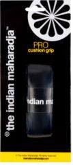 The Indian Maharadja Cushion grip-black Hockeytape Unisex - zwart