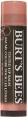 Burt's Bees Zinnia Tinted Lip Balm Lippenverzorging 4.25 g
