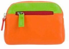 Mywalit Accessories Large Coin Purse jamaica Dames portemonnee