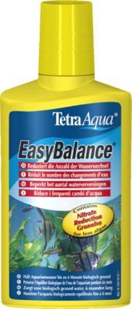 Afbeelding van Transparante Tetra Aqua Easy Balance - Waterreiniging - 250 ml