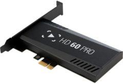 Elgato Systems Elgato Game Capture HD 60 Pro 1GC109901002
