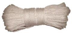 Witte Outdoor Scheerlijn Nylon 3 Mm 20 Meter