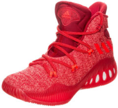 Adidas Performance Crazy Explosive Basketballschuh Kinder