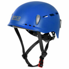 LACD - Protector 2.0 - Klimhelm maat 53-61 cm, blauw
