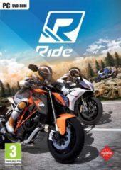 Koch Media Ride - Windows