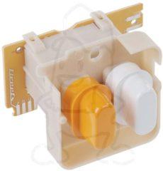 Miele Schalter (2 Drucktasten) für Waschmaschine 4667331