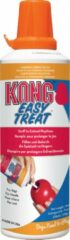KONG Stuff'N Cheddar Cheese Easy Treat - Cheddarkaassmaak - 226 g