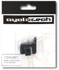 Cyclotech Components Prodisc Kevlar Remblokken voor Sram HRD, Level Ultimate en Level TLM