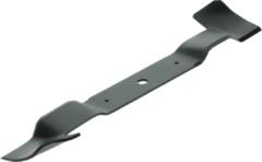 ARNOLD 52 cm High-Lift Messer Links für Aufsitzmäher und Rasentraktoren