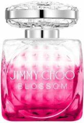 Jimmy Choo Blossom Eau de Parfum Spray 60 ml