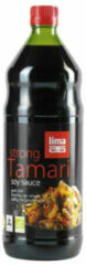 Lima Tamari bio strong classic 250ml