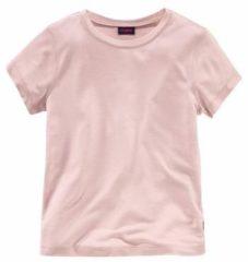 Roze BUFFALO, Meisjes Shirt, rosa