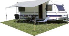 Eurotrail Luifel Sunroof 250*240cm - grijs